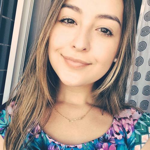 Verônica Motti Correia's avatar