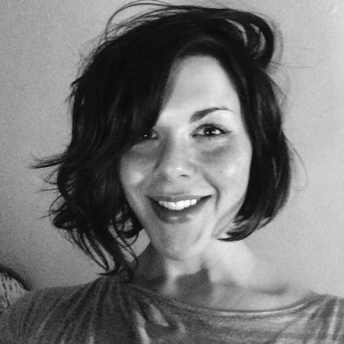 Caitlin Schiller's avatar