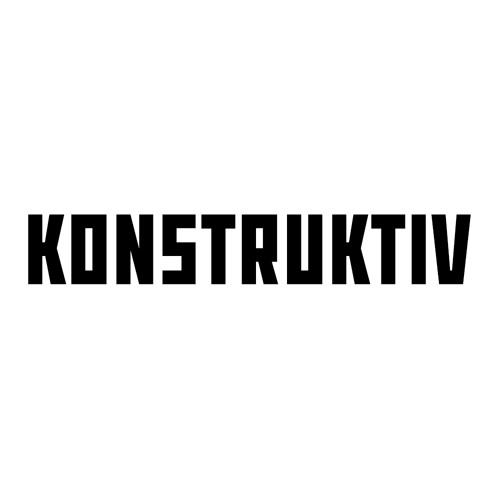 konstruktiv's avatar