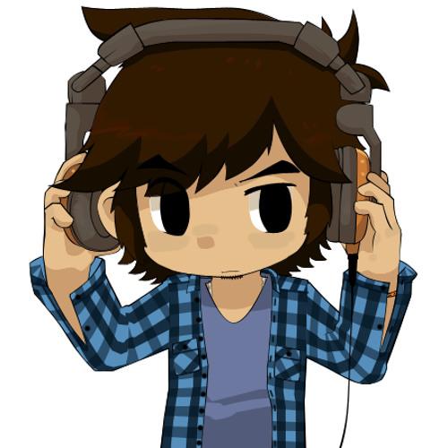 AlexNozop's avatar