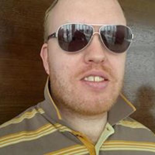 Adam Brace's avatar