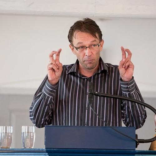 Jeppe Søe's avatar