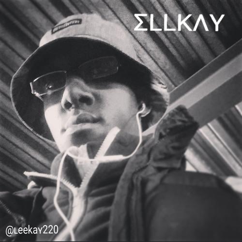 eskimo lee's avatar