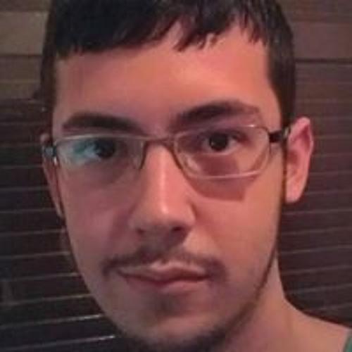 Gabriel Borges's avatar