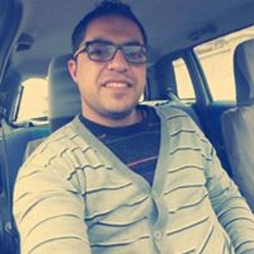 Hichem Hajlaoui's avatar
