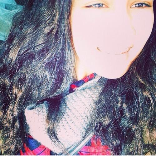 Lyna Kaid's avatar