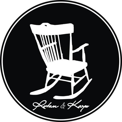 Rotan dan Kayu's avatar