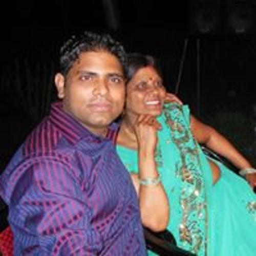 Rohit Ranjan's avatar