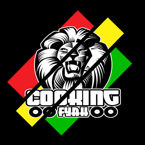 Cooking Fyah Records's avatar