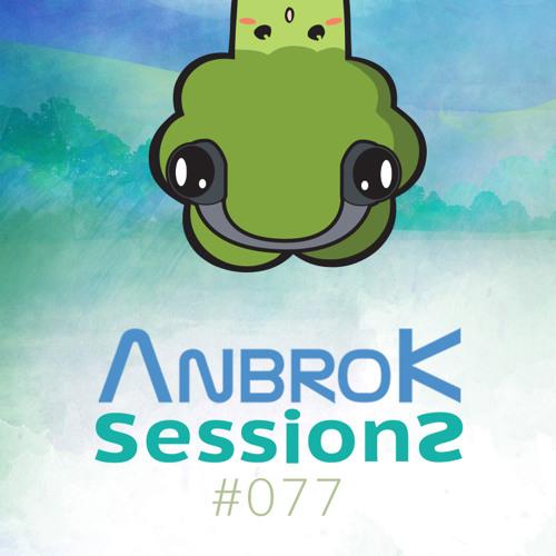 anbrok's avatar