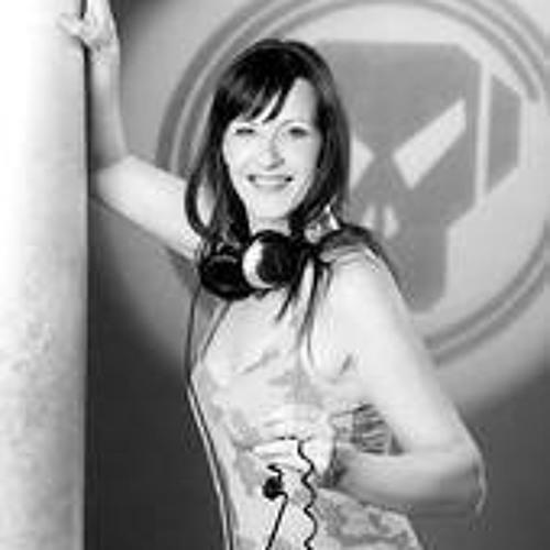 DJ Storm DnB's avatar