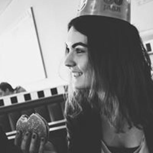 Michelle Westdorp's avatar
