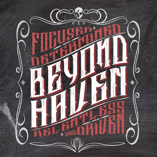"""Beyond Haven - """"River Of No Return"""" live Acoustic style"""
