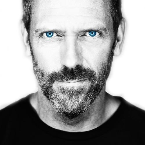 Rust Cohle's avatar