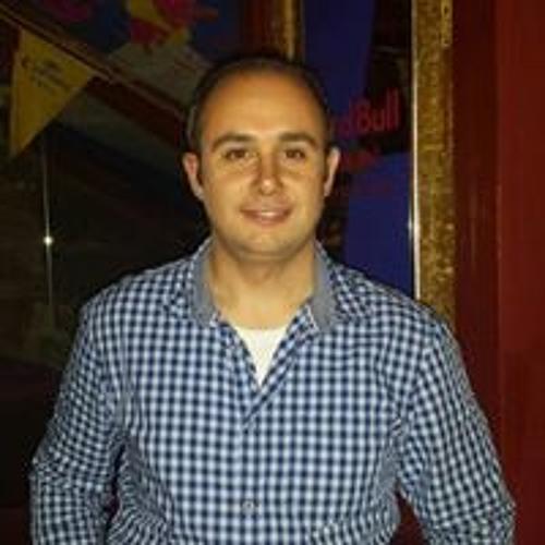 David Schiavone's avatar