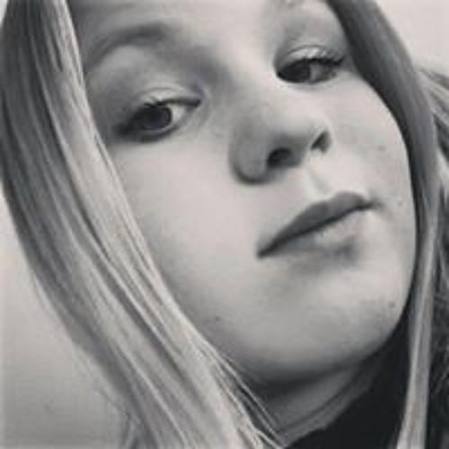 Sanne De Vries's avatar