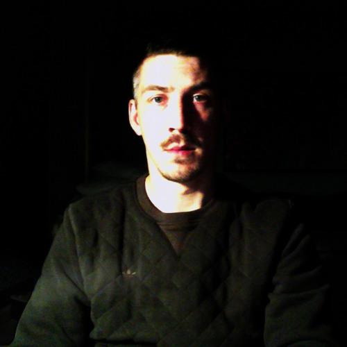 SirGlassyEye's avatar