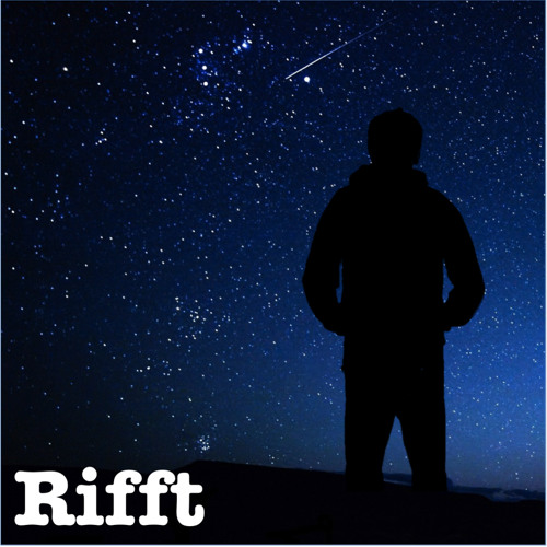 Rifft's avatar