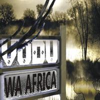 KingSfiso ft Mbuso Khoza - Ilanga (Neepor's Afrotouch).mp3