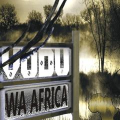 Vudu Wa Africa