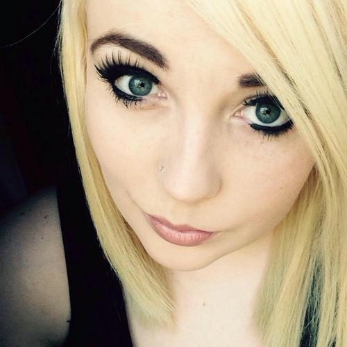 Rachel Brown's avatar