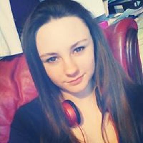 Shannon Burron's avatar