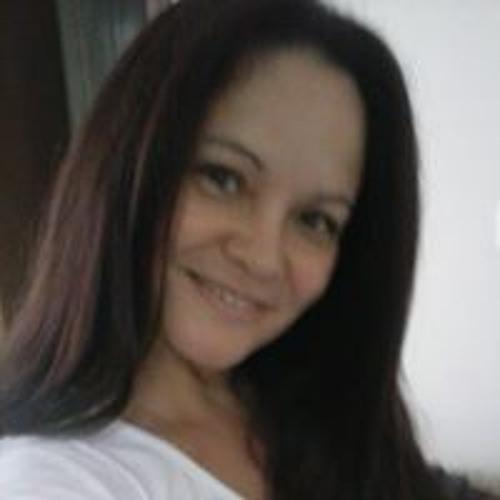 Tania Russi's avatar