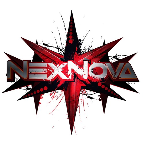 NexNova's avatar