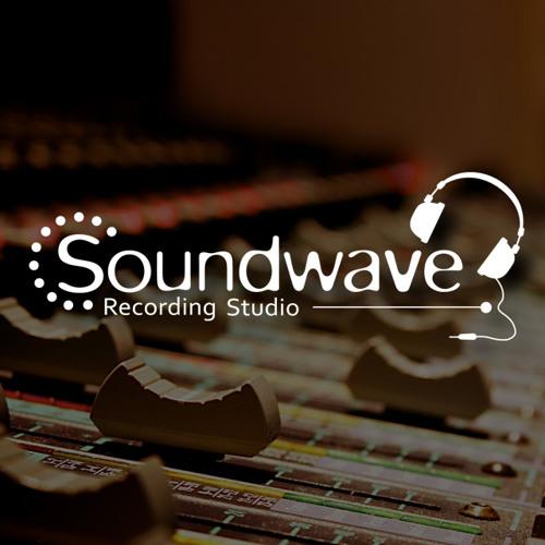 SoundwaveRecordingStudio's avatar