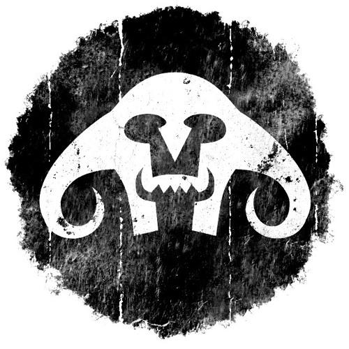 Gopher's avatar
