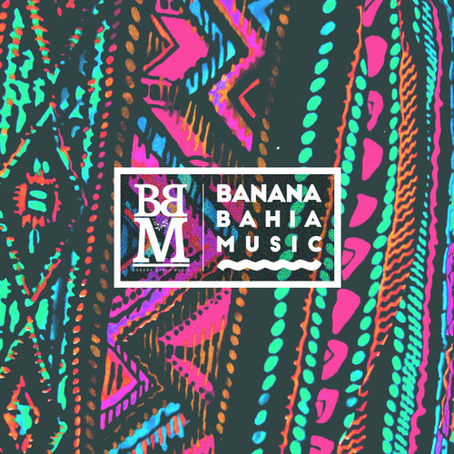BANANA BAHIA MUSIC's avatar