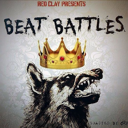 RED CLAY BEAT BATTLES's avatar