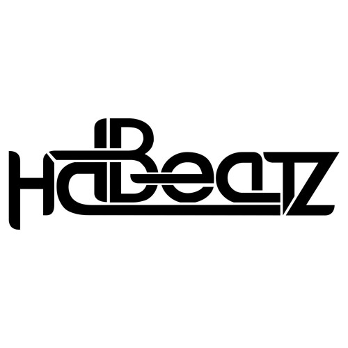 HdBeatz's avatar