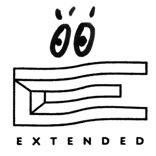 Extended Records's avatar