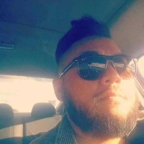 James Ren's avatar
