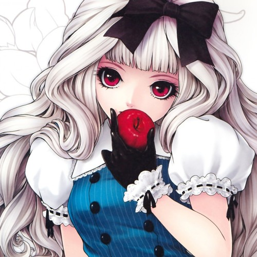 TyTy Stazz's avatar