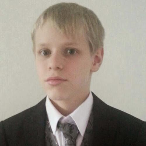Noah Scholl's avatar