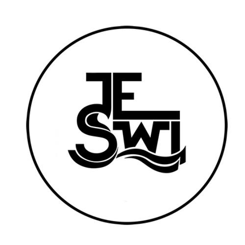 Je Swi's avatar