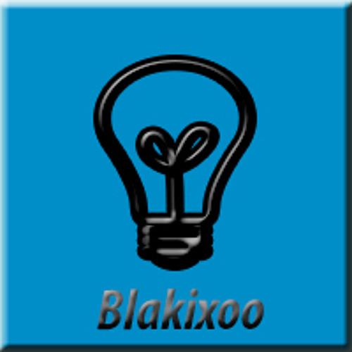 Blakixoo's avatar