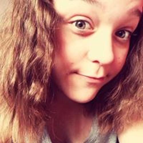 Chloe Bailey's avatar