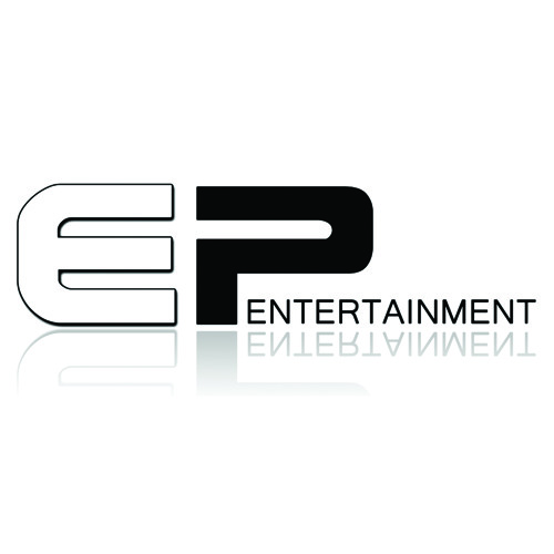 EP ENTERTAINMENT's avatar