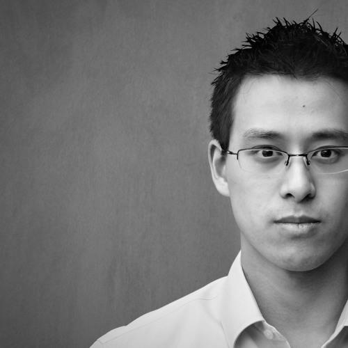 Xijin's avatar