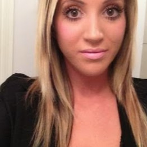Avril Yaklin's avatar
