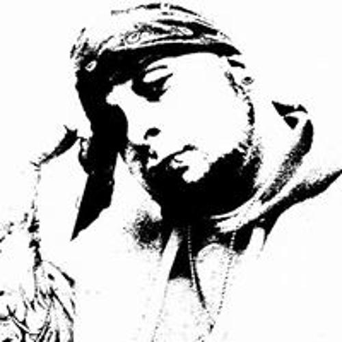 Danny Branch Jr's avatar