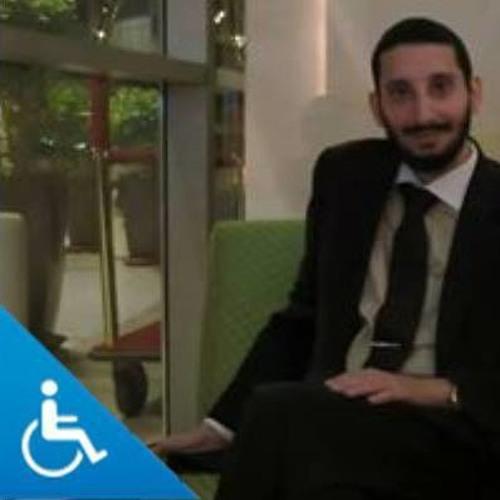 Rashdan Al Roomi's avatar