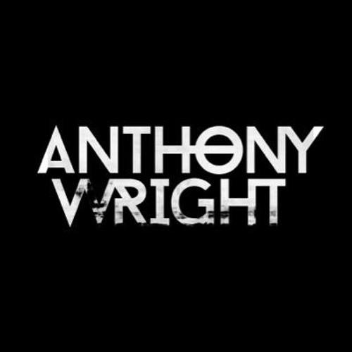 Anthony Wright's avatar