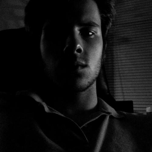 cam.'s avatar