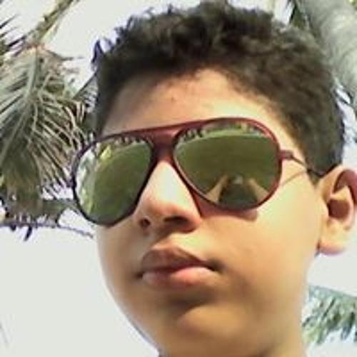 Gabo Ramìrez's avatar