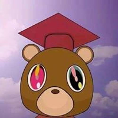 Wilu-Narcy Phuebo's avatar
