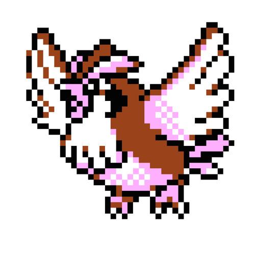 thisismallen's avatar